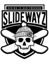 Manufacturer - SLIDEWAYZ