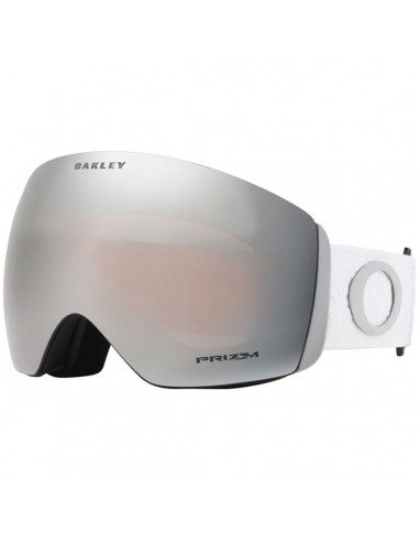 OAKLEY FLIGHT DECK TORSTEIN SIG SHREDBOT SAPHIRE