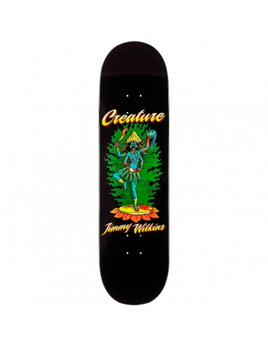 CREATURE WILKINS KALI KILLZ 8.8""