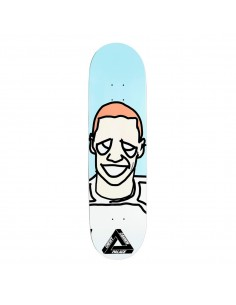 PALACE SKATEBOARDS CHEWY...