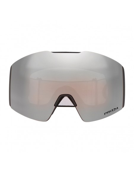 OAKLEY FALL LINE XL BLACK PRIZM SNOW BLACK