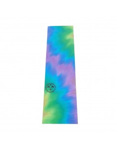 ALL ONE BRAND MAGIC GRIPTAPE – TIE DYE