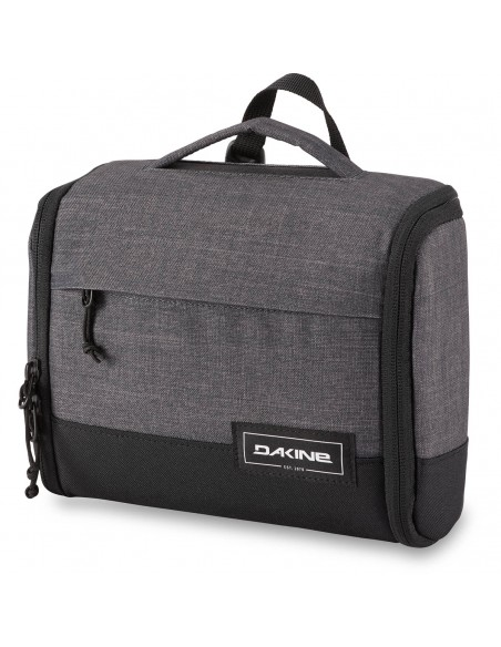 DAKINE DAYBREAK TRAVEL KIT M