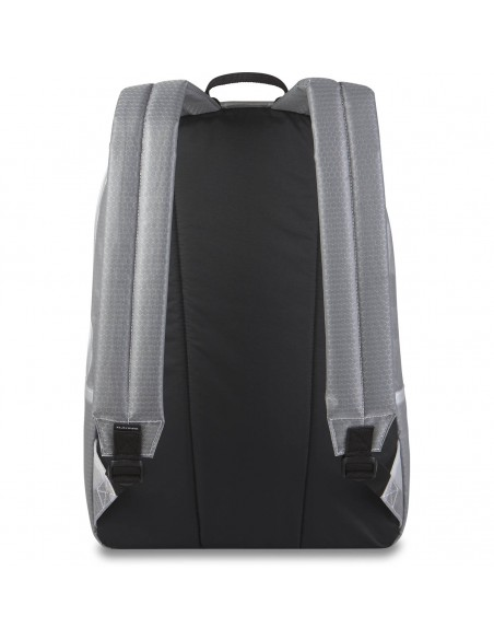 DAKINE 365 PACK 21L TRANSLUCENT