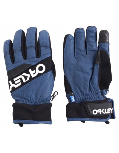 OAKLEY FACTORY WINTER GLOVES 2.0