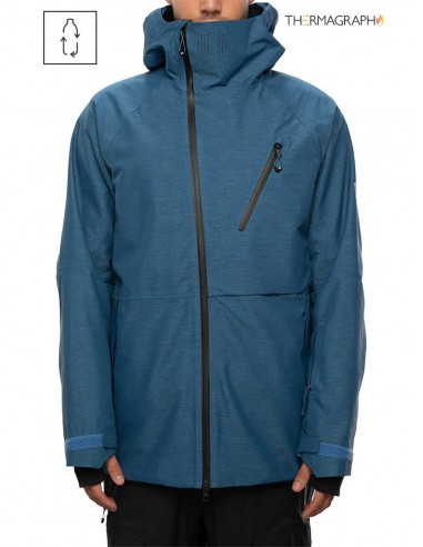 686 GLCR HYDRA THERMAGRAPH® CHAQUETA HOMBRE