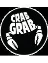 Manufacturer - CRABGRAB