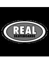 Manufacturer - REAL