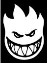 Manufacturer - SPITFIRE
