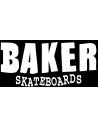 Manufacturer - BAKER
