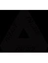 Manufacturer - PALACE